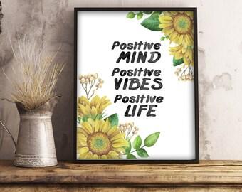 28de21f3afe Sunflowers quotes