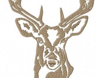 Marina AR Ts Embroidery