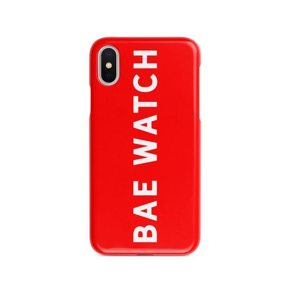 watache iphone xs max case