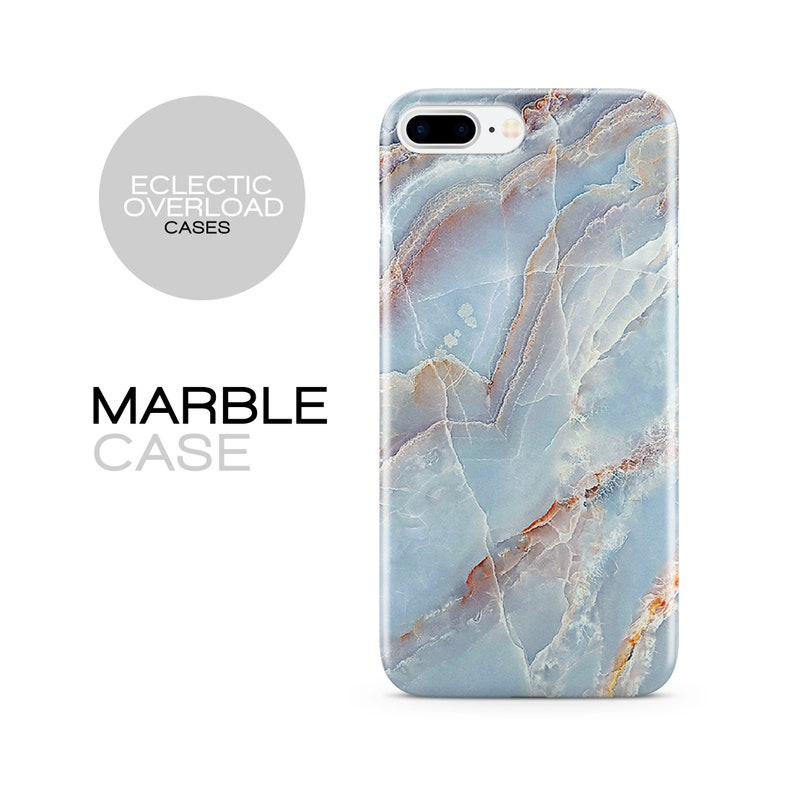1fe36eeed Marble iPhone XS Max case Marble Phone case iPhone XR 7 | Etsy