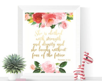 Bible Quote Wall Art You Are Altogether Beautiful My Darling