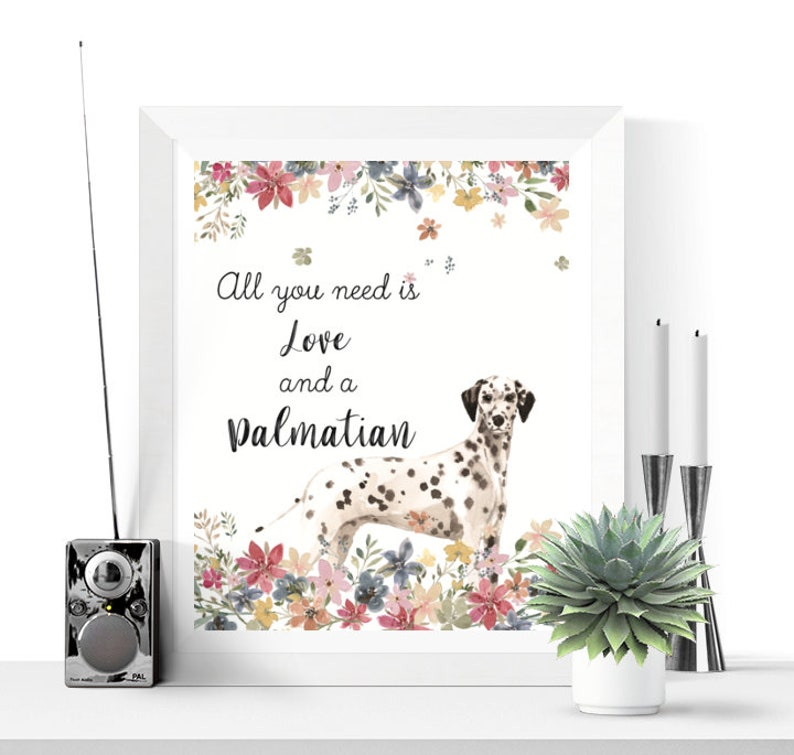 picture about Dalmation Printable identified as Dalmatian Artwork Dalmatian Printable Wall Artwork Pet dog Printables Canine Presents  Dalmatian Items Puppy Artwork Puppy Wall Artwork Immediate Down load