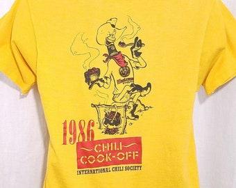 ecd446be16e5d Wheelchair Sports T Shirt Vintage 90s BORP Bay Area Outreach & | Etsy
