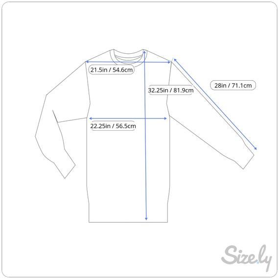 Nautica Competition tricot chemise Vintage 90 des années 90 Vintage Pull V cou hommes grande taille 58bfdf