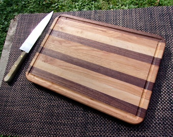Large Cutting Board Etsy