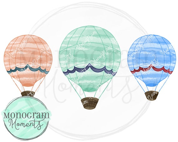 Watercolor Summer PNG and Printables Watercolor Corn Hole Clipart for Digital Download Sublimation