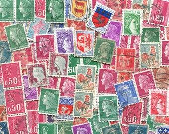 bulk stamps etsy