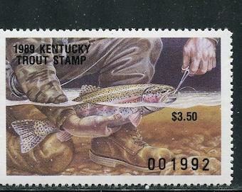 Cute Swordfish Stamp 16mm Fish Stamp Swordfish Rubber Stamp S1410 20mm  Mini Stamps Planner Stamp