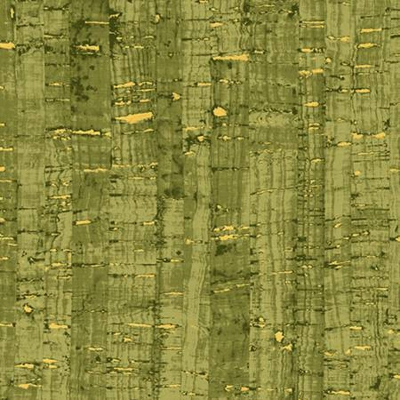 Sold by the Half Yard. Uncorked 50107M-14 by Windham Fabrics