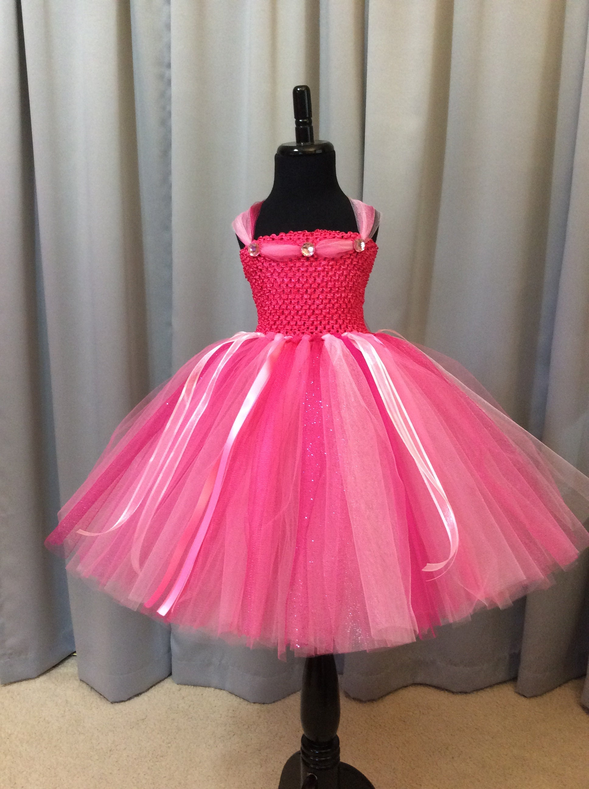 e1135804226 Tutu Dress For Baby Girl Canada - Gomes Weine AG