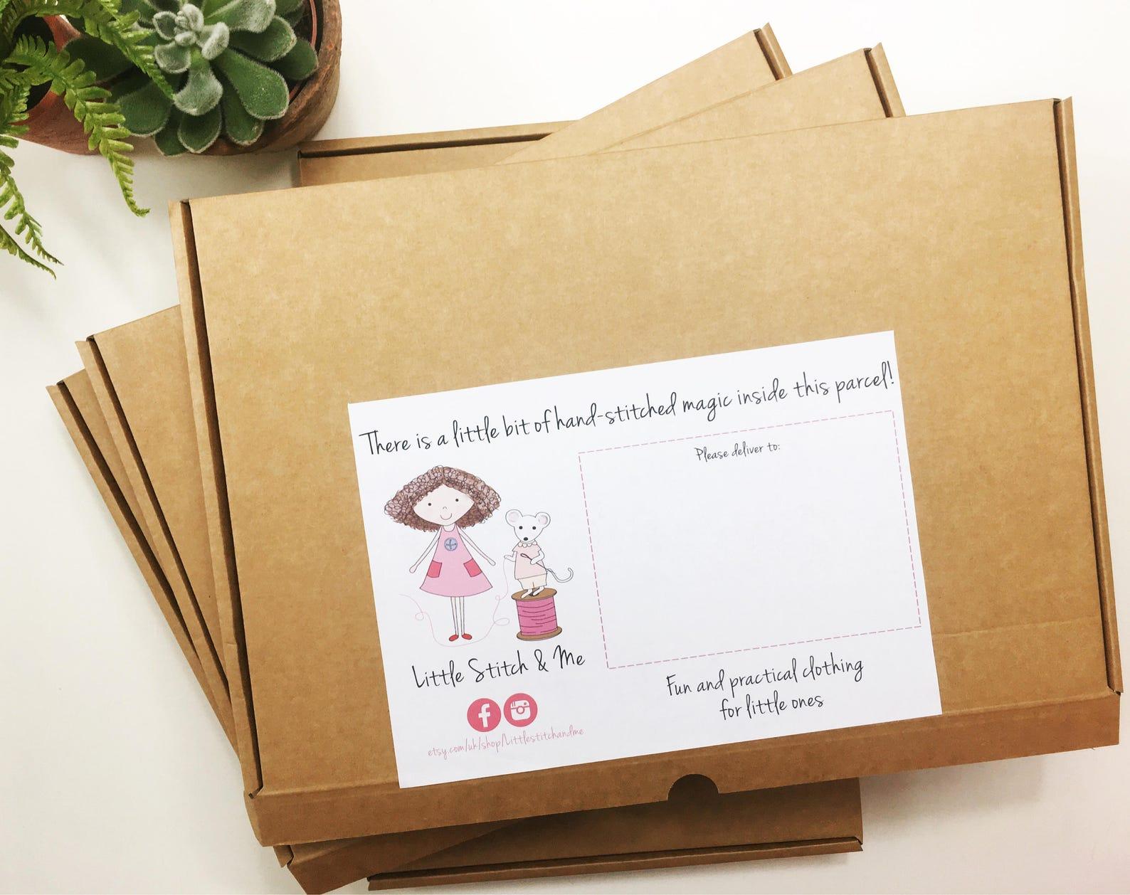 pink ballet bag, ballet drawstring bag, ballet bag, personalised ballet bag, ballet kit bag, ballet shoe bag, ballet bag, girls
