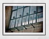 Charles Rennie Mackintosh Glasgow School Of Art Wall Art