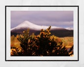 Landscape Photography, Isle of Arran Photography, Scotland Photography, Arran Scotland, Goatfell Arran, Arran Gift, Mountain Photography