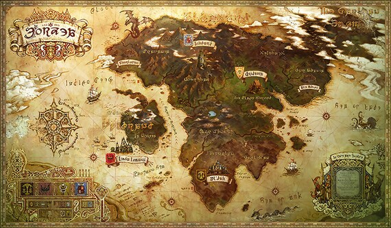 Buy Final Fantasy XIV: A Realm Reborn NA PC Game | Download