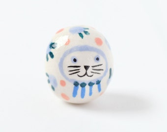 Mini Lucky Charm - Adventure