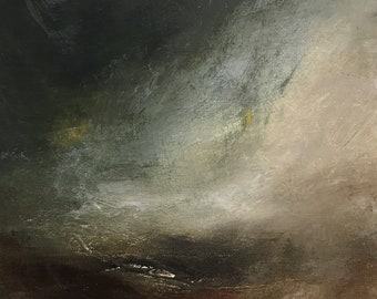 Ardour - Available through George Farnham Gallery Suffolk