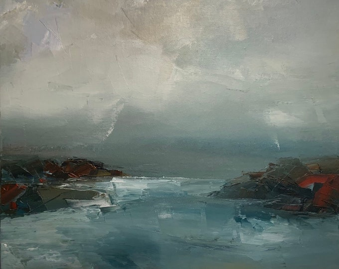 Prelude Available through Mall Galleries Buy Art Online