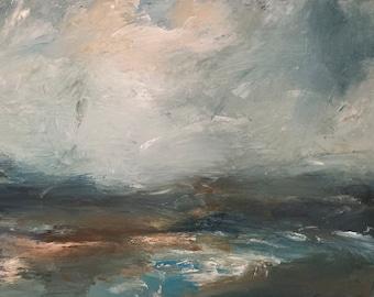 Flux Available through The Darryl Nantais Gallery, Linton, Cambridgeshire