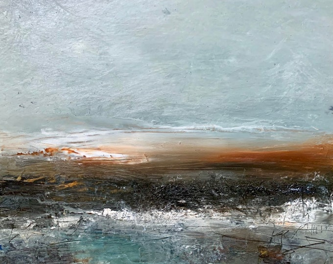 Driftwood SOLD
