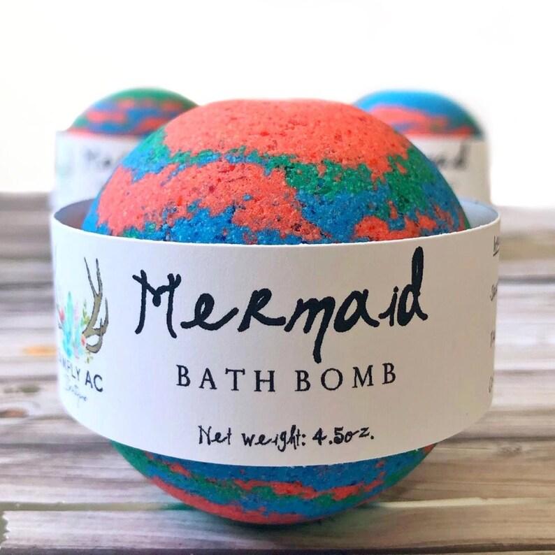bath-boob-bubble-granny-boy-xxx