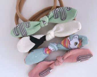 Badkamer Accessoires Action : Baby headbands etsy se