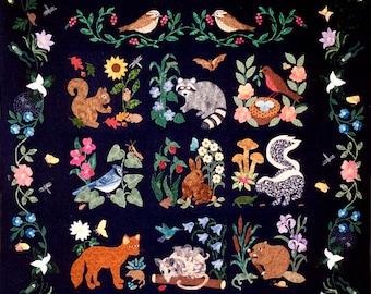 Cheap crochet bird applique find crochet bird applique deals on