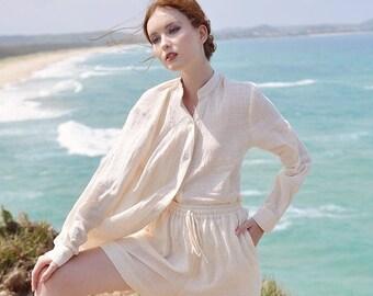 Pajamas Women Summer - Pajamas Set Women - Loungewear Women