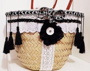 basket of city you Beach