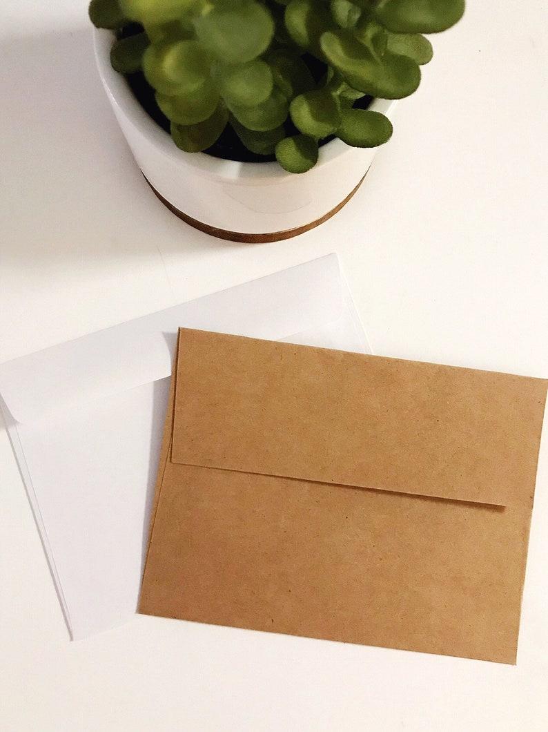 Greeting Card 5.5\u201d x 4\u201d You Make My Heart Burst Starburst