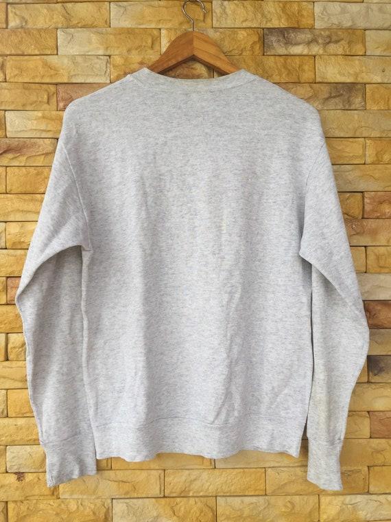 ASAP Rocky T-Shirt XL Black Nike Adidas Fila Champion Tupac Vintage Oversized