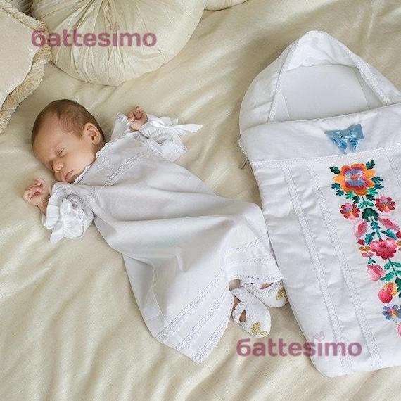 Taufe Kleid Unisex Jungen Taufkleid Mädchen Die Taufe Des Jungen Taufe Outfit Mädchen Taufe Kleid Kleid Junge Taufe Kleid