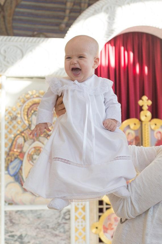 Jungen Taufe Kleid Junge Taufe Kleid Baby Boy Taufe Outfit Taufe Outfit Für Junge
