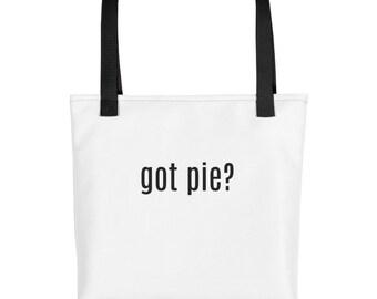 b0de156e49 Pie purse