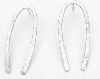 MOOD Sby SILVI Ejewelry