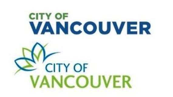 Vancouver Custom Temporary Tattoos Etsy