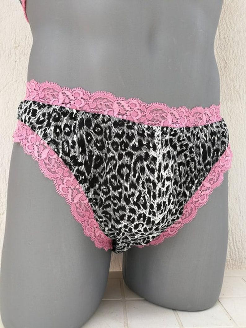 Hot tranny ladys porn videoes free