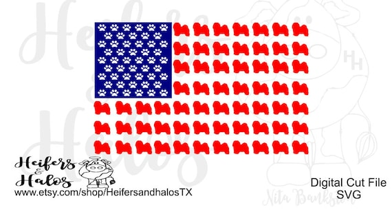 Maltese flag svg for cricut and silhouette, t-shirt, decals, yeti cups