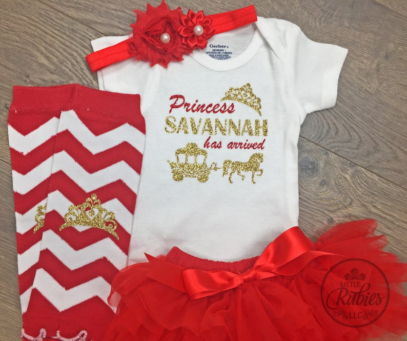 572787e41041 Newborn Coming Home Outfit Girl Baby Girl coming home Outfit