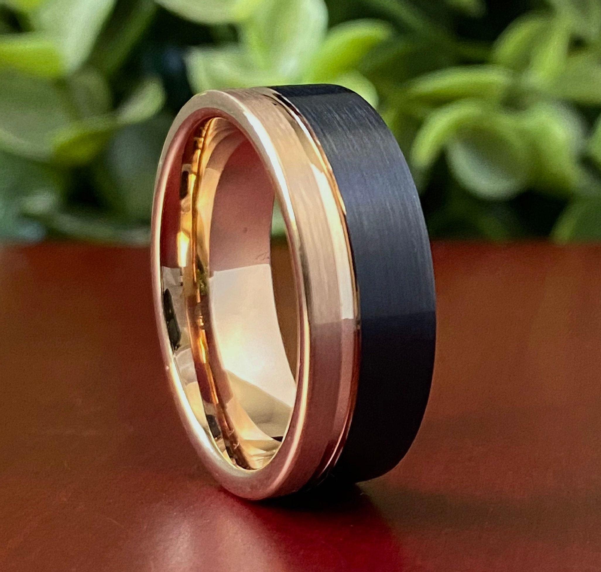 16G Stainless Steel Barbell Lip//Eyebrow//Noese//Nipple Piercing Rings Earrings 4mm Ball 6mm Length
