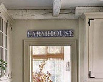 Farmhouse Sign, Farmhouse Decor, Wood Farmhouse Sign, Wood Sign, Rustic Farmhouse Sign, Rustic Farmhouse Decor, Rustic Signs