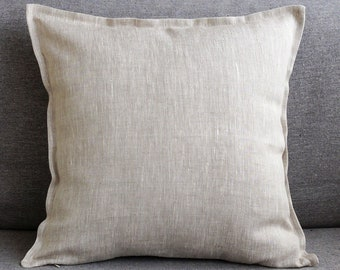 Navy Ellery Homestyles Blissliving Home 14837026X026NVY Diego 26-Inch by 26-Inch Euro Sham