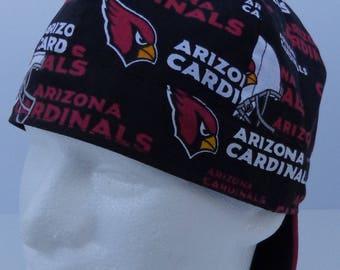 Arizona Cardinals Welders Cap