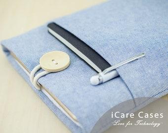 Hp Spectre X360 Case Hp Envy X360 Laptop Case Hp Spectre Laptop Pavilion Chromebook Elitebook Omen 11 6 13 14 15 15 6 Inch Cover Sleeve Blue