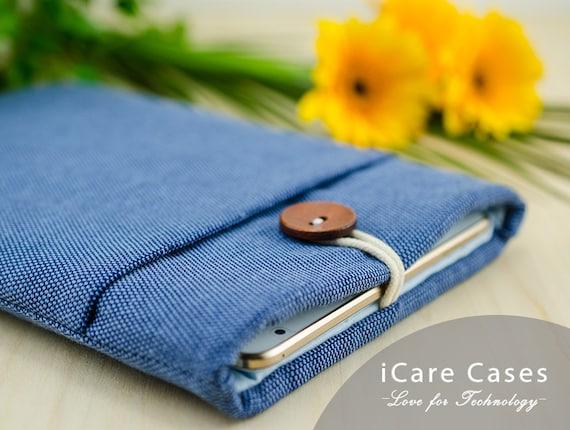 Macbook Air 13 Case iPad Pro Sleeve Macbook Pro 13 Sleeve 4 7 8 11 12 14 15 16 12 9 10 5 10 2 10 9 Inch 2020 2021 Cover Blue Laptop Pocket