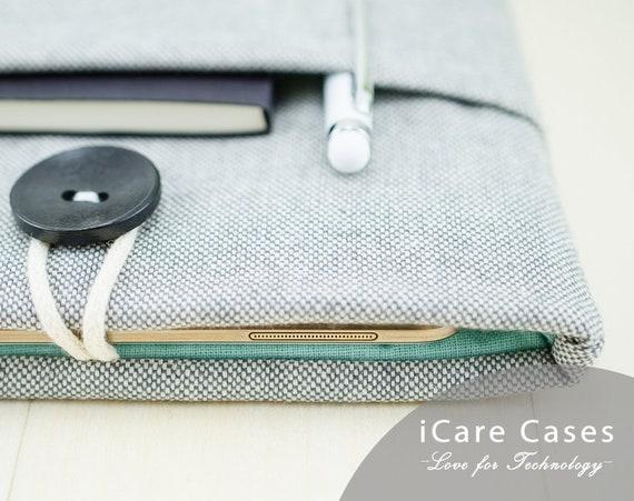 MacBook Pro Case MacBook Pro 2020 2021 Case Mac Book Pro 15 Inch Case 15 MacBook Case Mac 15 Sleeve MacBook Case 15 MacBook Mint Case