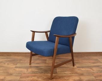 Norwegian furniture | Etsy