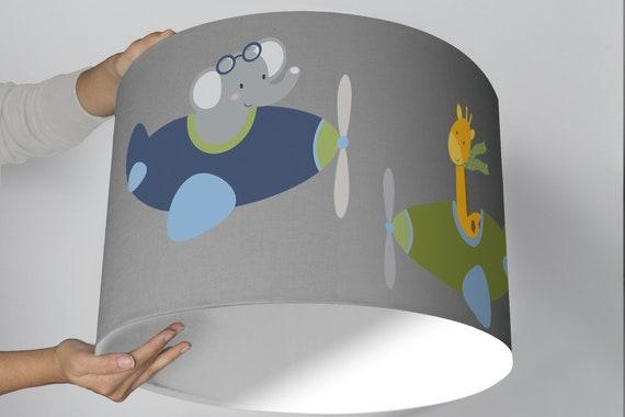 Lamp Kinderkamer Grijs : Kinderkamer verlichting elegant lamp babykamer kinderkamer grijs