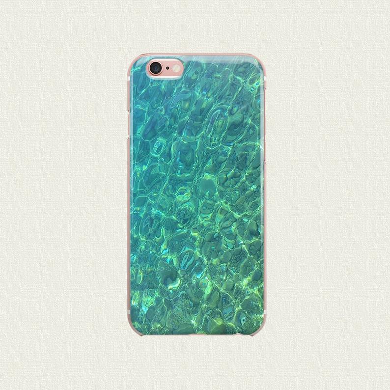 save off 2503a 22433 iPhone 8 case iPhone 7 case Marine iPhone 8 Plus case iPhone 7 Plus case  sea iPhone X case iPhone 6 Plus case iPhone 6 case iPhone 5 case