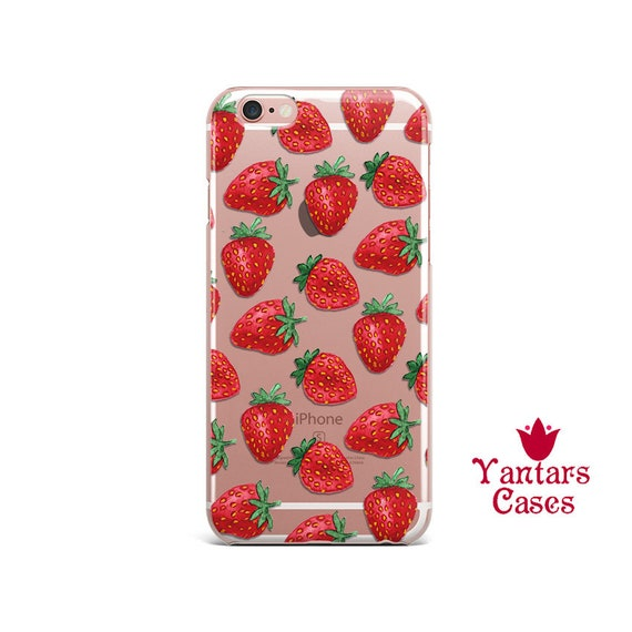 berry iphone 7 case