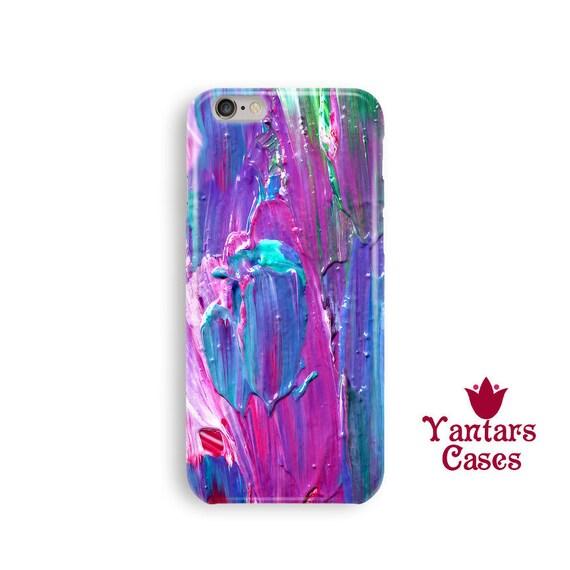 Funny Iphone 7 Case Iphone 8 Iphone 6 Case Iphone 5 Case X Etsy